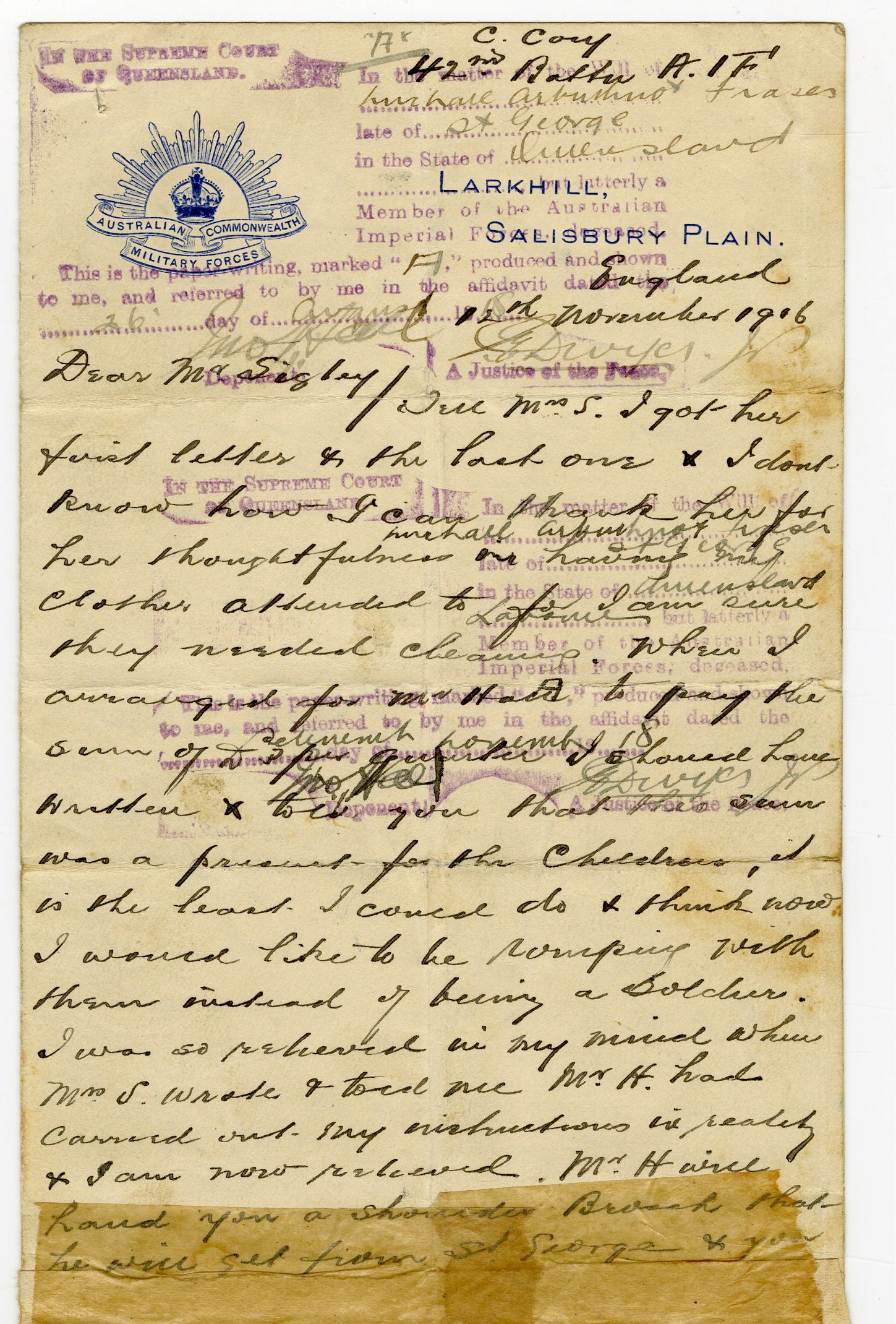 IID-823399-Partial-Supreme-Court-Brisbane-Orders-and-Elections-No-1553-18-1918-IM0015.jpg